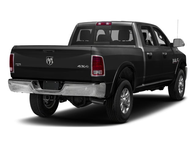 Dodge Olympia Wa 2018 Dodge Reviews
